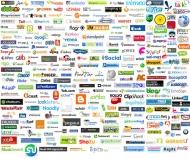Redes sociales verticales (y II): 8 pasosrecomendables