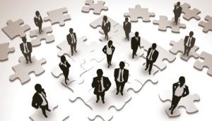 redes-sociales verticales