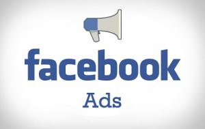 como-hacer-publicidad-en-facebook