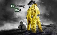 Breaking Bad explota el marketing de contenidos