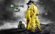Breaking Bad explota el marketing decontenidos