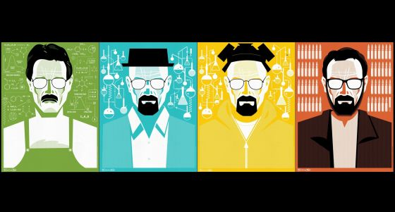 Breaking-Bad-Chemistry-Change