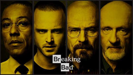 breaking_bad_by_motionshowcase