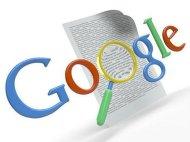 El algoritmo contraataca. ¿Qué quiere Google de tuweb?