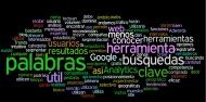 Posicionamiento web: aprende a usar las palabrasclave