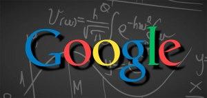 Hay que conocer las modificaciones del algoritmo de google para optimizar tu web de cara al SEOHay que conocer las modificaciones del algoritmo de google para optimizar tu web de cara al SEO