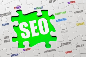 SEO evergreen es una forma de posicionar tu web basada en el marketing de contenidos atemporales