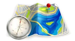 ubicación-del-hosting-criterios-para-elegir-alojamiento-web