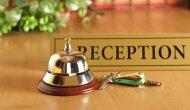 Hotel Hosting: 5 factores a tener en cuenta para elegiralojamiento