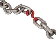 Linkbuilding (I): 5 pautas para buscar enlaces decalidad