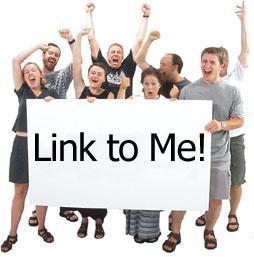 generación-de-backlinks-en-estrategia-de-linkbuilding