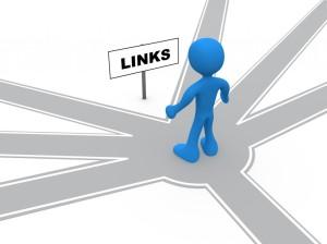 linkbuilding-donde-y-cuando-generar-enlaces-de-calidad