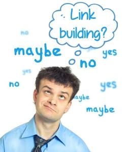 Estrategia-link-building-traza-tu-estrategia